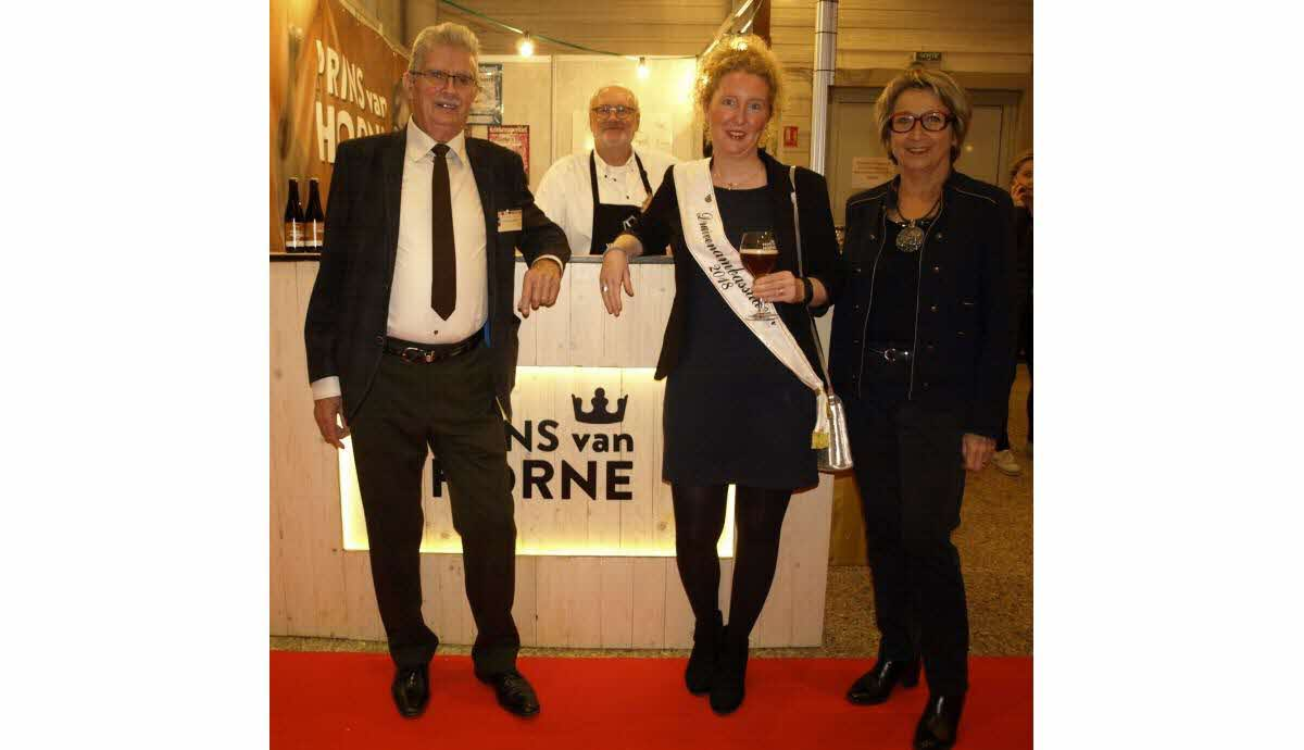 rencontre overijse very bad blagues by palmashow quand on rencontre son ex