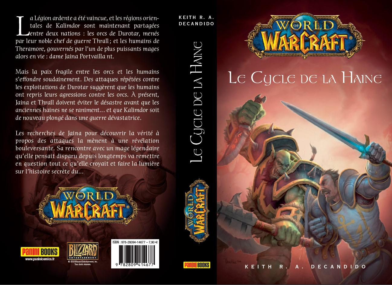 Flirter avec le désastre - Haut fait - World of Warcraft