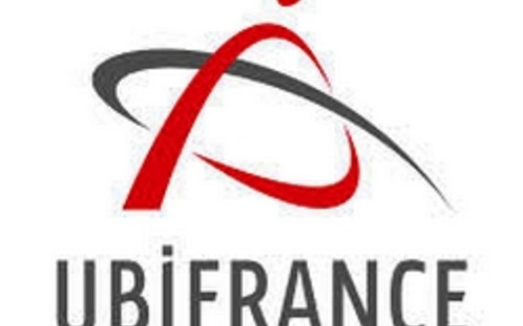 Business France - Canada (francais)