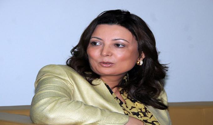 femme cherche femme tunisie)