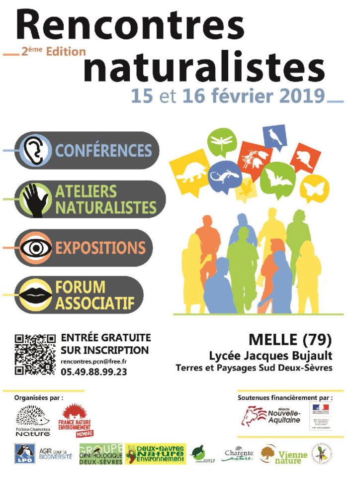 Homme cherche femme en Poitou-Charentes : annonces rencontres d'hommes sérieux célibataires