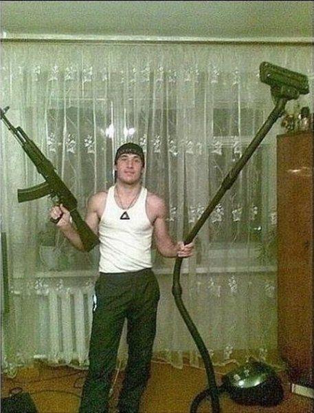 russes sites de rencontre)