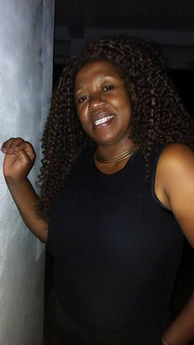 site de rencontre femmes black en france rencontrer des hommes serieux