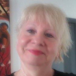 rencontre femme divorcée ou veuve algerie