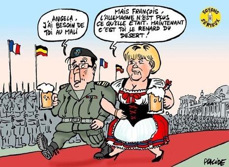 site de rencontre franco allemande)