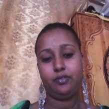 rencontre avec femme djiboutienne