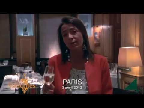 Agence Kleber Rencontres, Agence Prostituée De Luxe