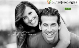 site rencontre gluten cherche femme de menage nantes