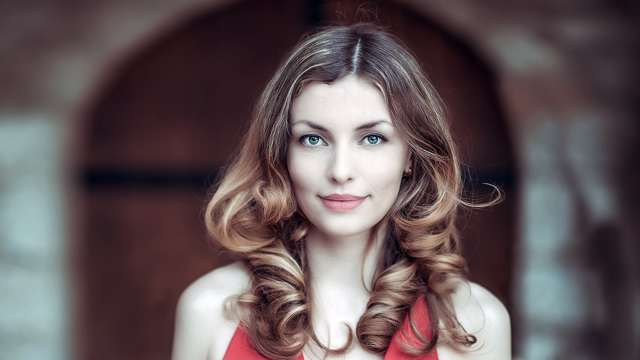 je veux rencontrer une femme russe