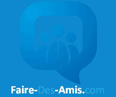 site de rencontre discussion gratuite