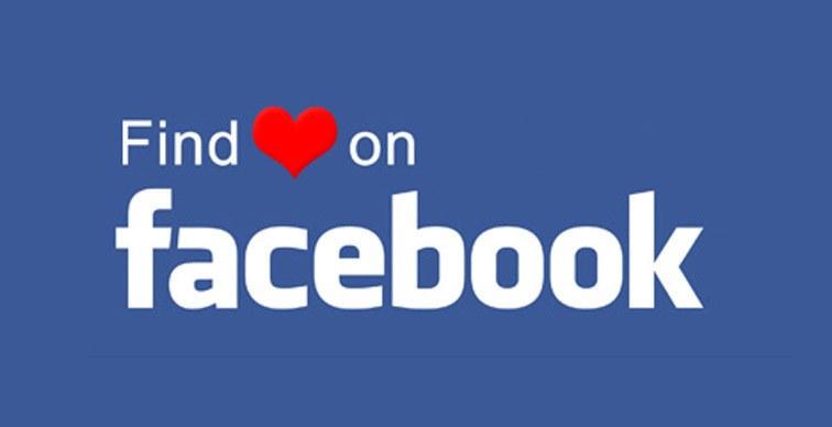 Rencontre avec Sunioo et Edarling ou alors Facebook et Badoo - Marketing Chine