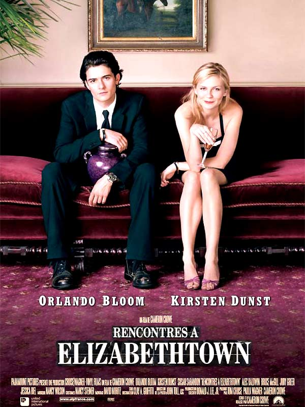 rencontre à elizabethtown streaming youwatch)