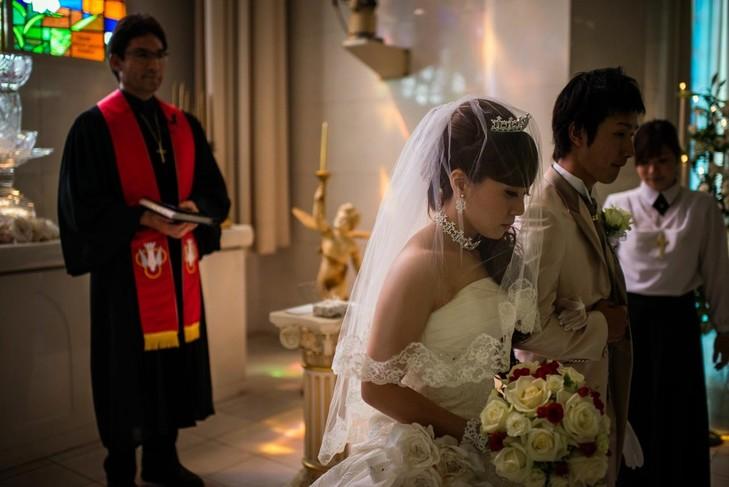 Une relation durable et sérieuse via les sites de rencontres catholiques