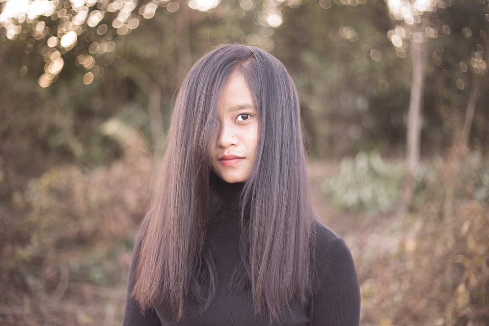 rencontre fille thailande annonces rencontres gratuites montpellier