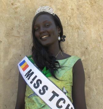 rencontre femme tchadienne site de rencontre pour les 40 ans