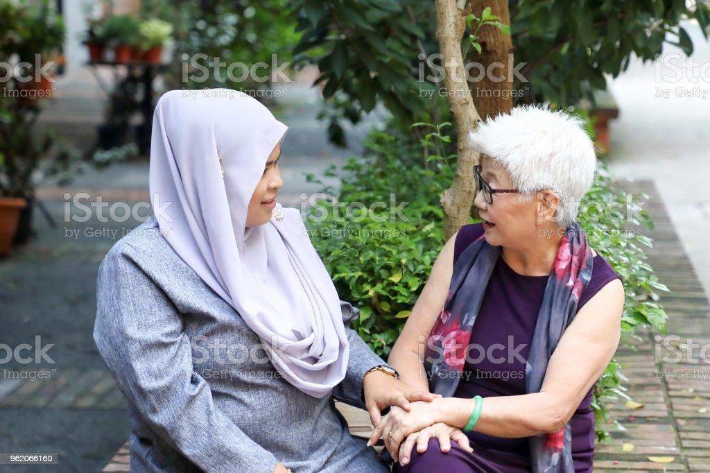rencontrer femme plus agee)