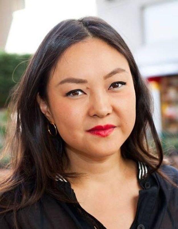 rencontre avec femme asiatique en france