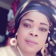 Rencontre Femme Burkina Faso - Site de rencontre gratuit Burkina Faso