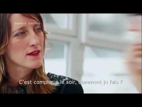 Toulouse. Sites de rencontres : mode d'emploi pour draguer sur internet