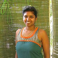 rencontre fille indienne