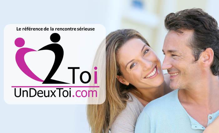 tous les site de rencontre français
