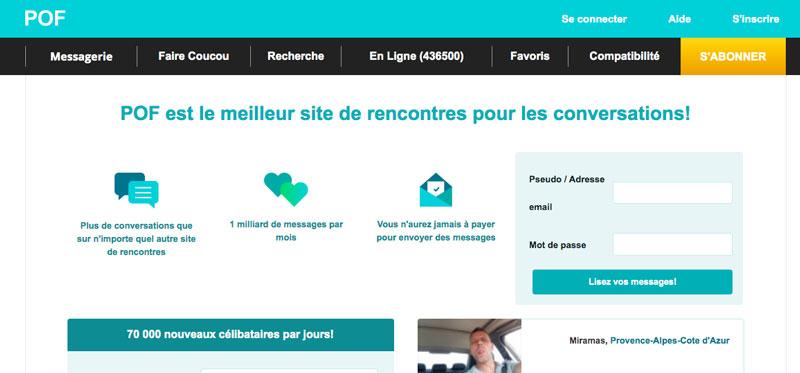 rencontre ligne 9 site de rencontre de mariage en algerie