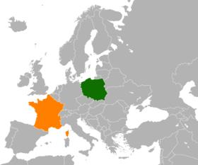 site de rencontre france pologne