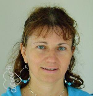 cherche femme 74 ans annemasse)