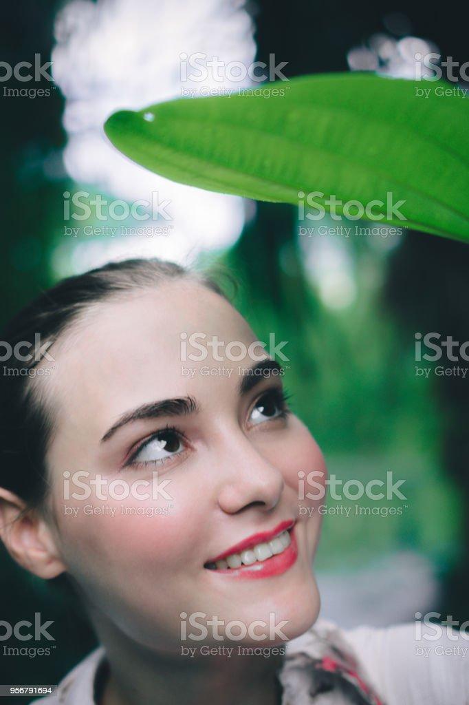 recherche fille belle site de rencontre jeune mere celibataire