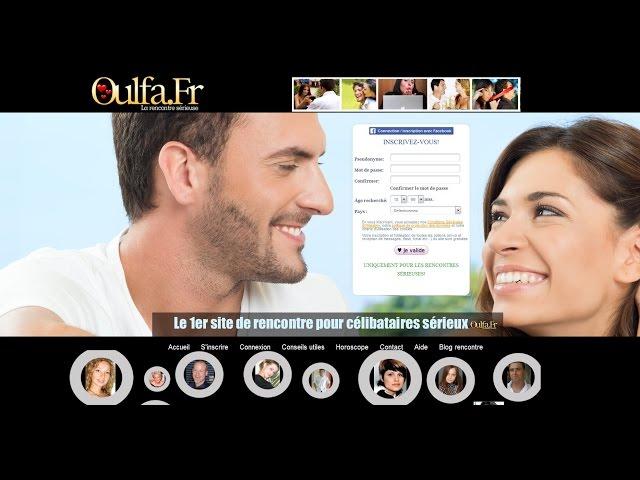 site de rencontre oulfa avis site de rencontre sérieux et gratuit pour femme