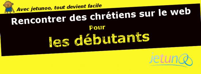 site de rencontre pour chrétiens en france)