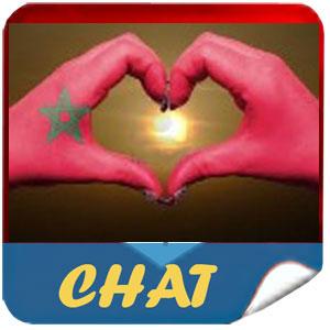 rencontres en ligne maroc