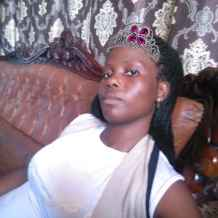 rencontre femmes célibataires cameroun