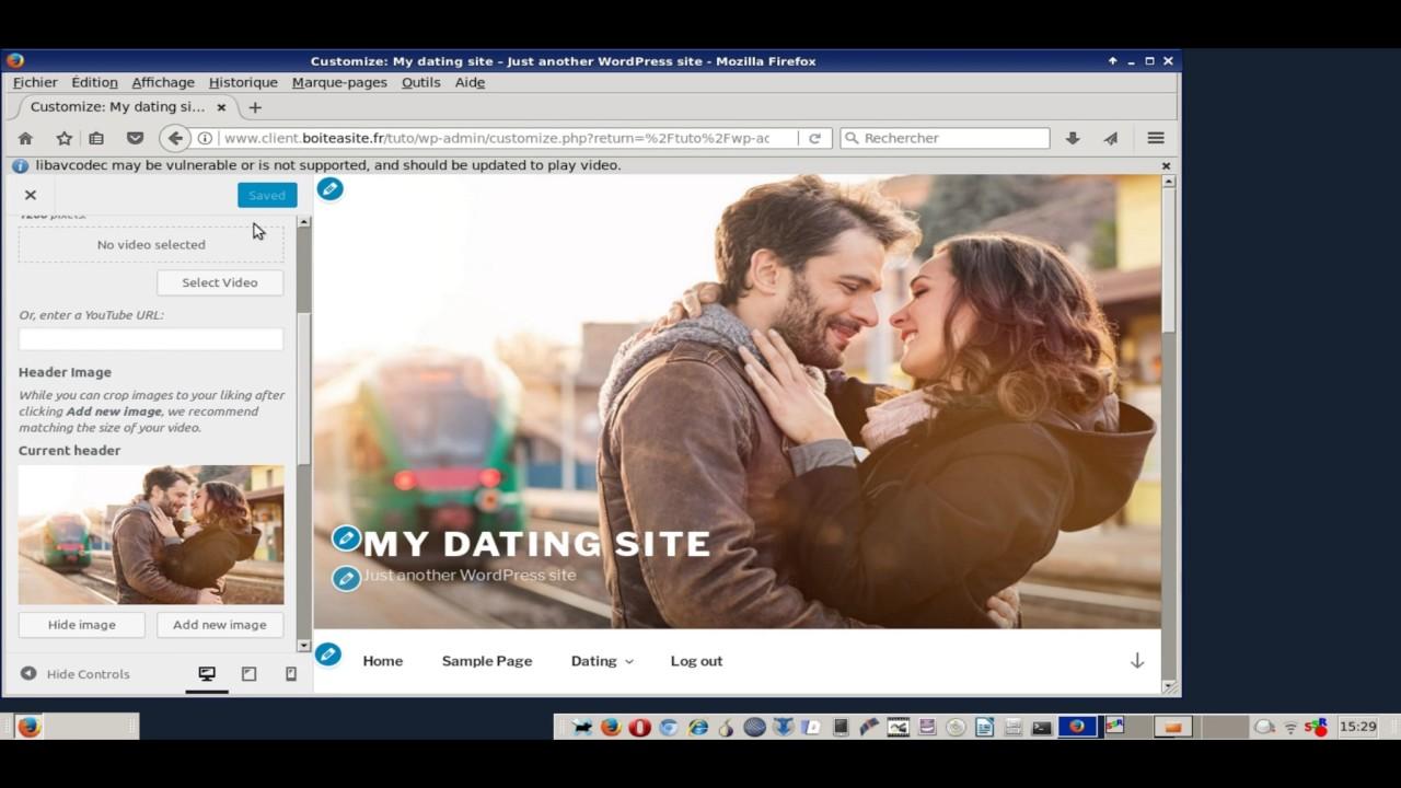 site de rencontre le plus fréquenté rencontre femme celibataire thionville