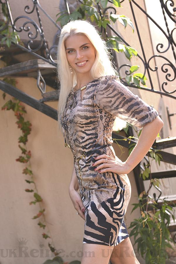 rencontre femme ukrainienne russe)