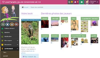 Rencontre Virtuel En Ligne Gratuit – Site de rencontre virtuel gratuit