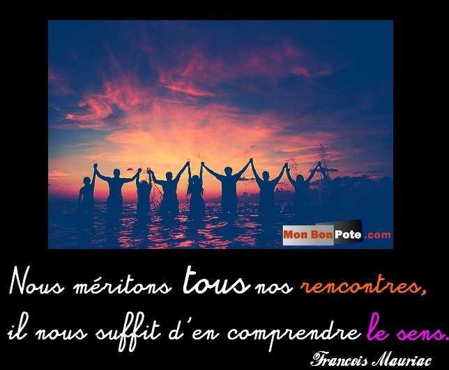 Pourquoi c'est si dur de trouver l'amour ? - ecolalies.fr