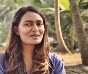 rencontre fille indienne site de rencontre africain européen gratuit