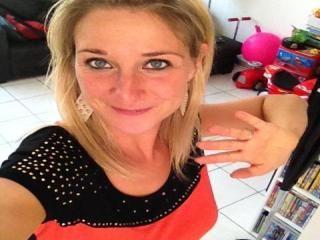 Rencontre sérieuse Sandra80 femme SOMME 80