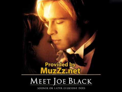 Music Fin Film Rencontre Avec Joe Black – ecolalies.fr