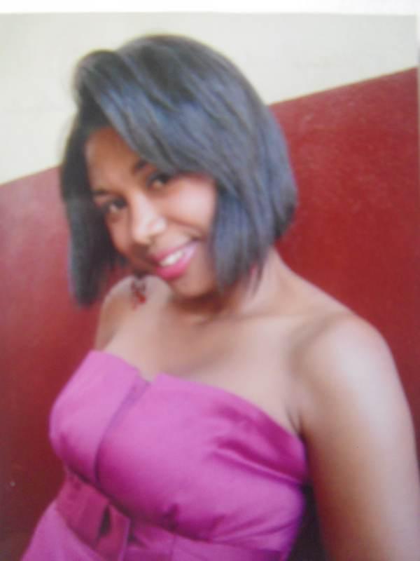 femme antananarivo cherche homme)