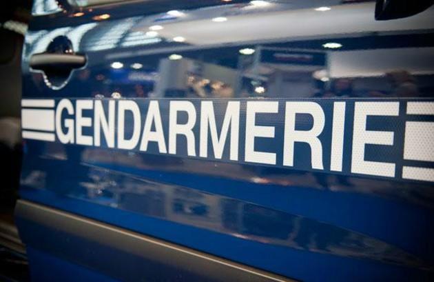 Le Coteau | Le Coteau: un gendarme réserviste reconnaît une femme disparue depuis 18 mois