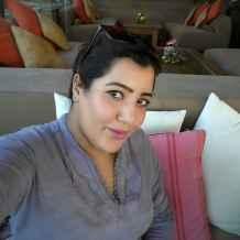 rencontre filles au maroc