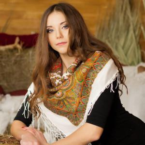 avis rencontre femme russe