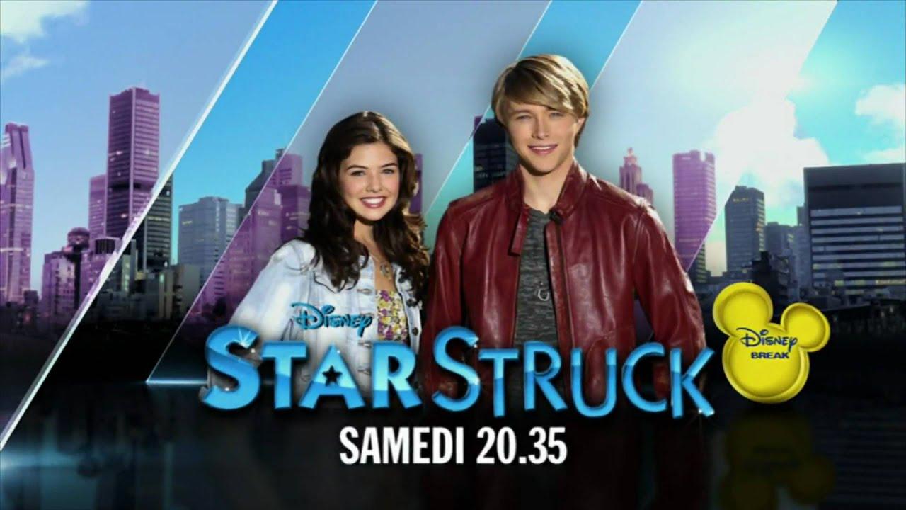 starstruck rencontre avec une star film complet en français)