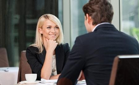 Comment faire des rencontres sans applis ? Rencontrer de nouvelles personnes