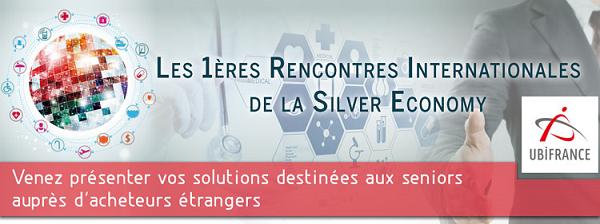 La France peut-elle conquérir le juteux marché chinois de la