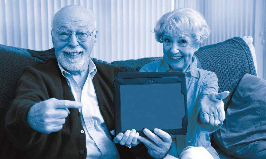 site de rencontre seniors forum)