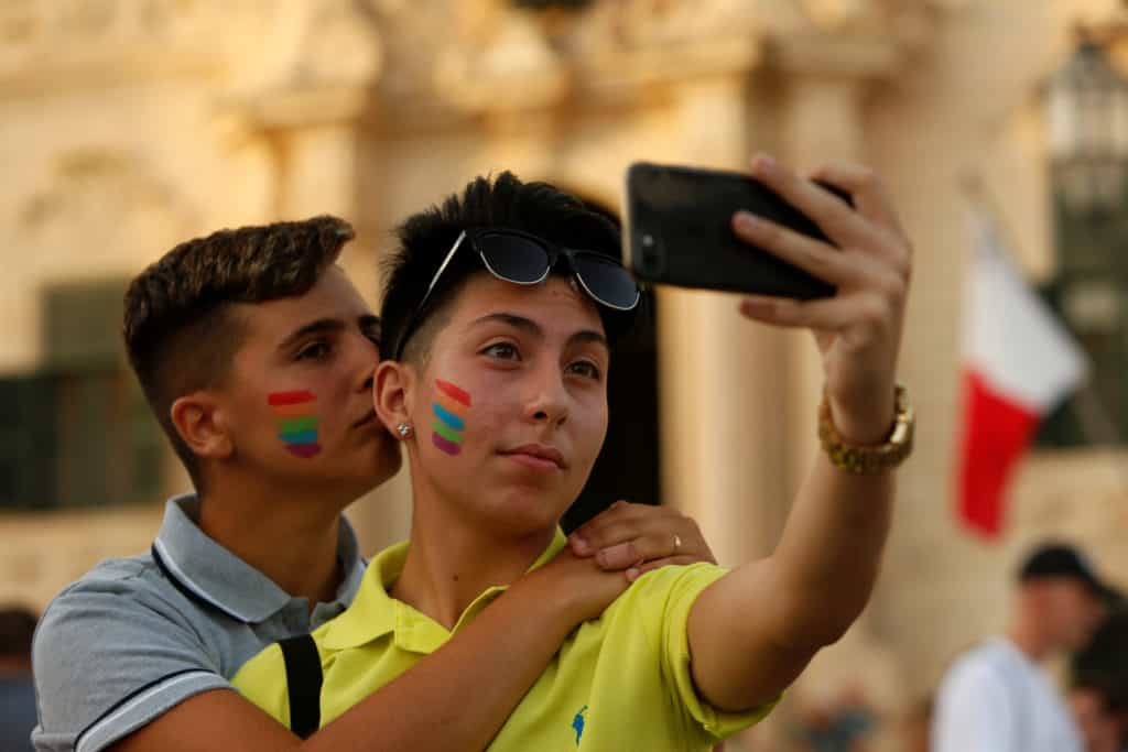 Site de rencontre pour ado de 13 ans gay - Bonsai Mori
