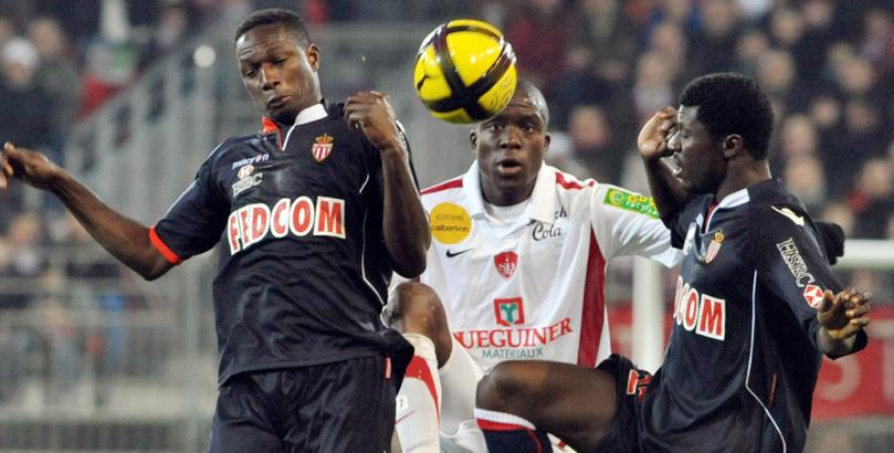 Pronostic PSG – Monaco - Ligue 1, Score, Paris Sportifs, Cotes